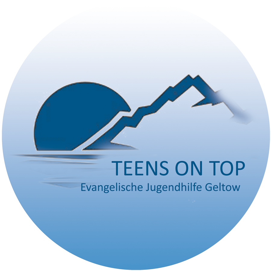 Teens on Top