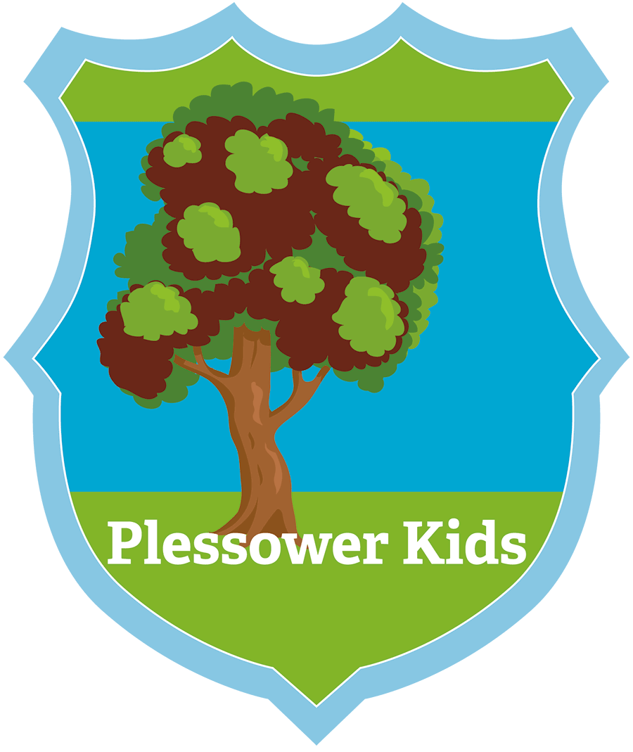 Plessower Kids