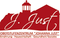 Oberstufenzentrum Johanna Just